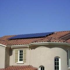 West Coast Solar Reviews Complaints Address Amp Solar