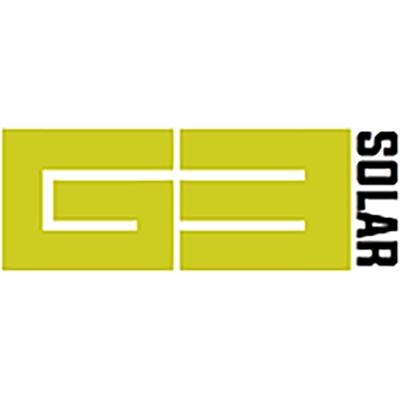 G3 Solar