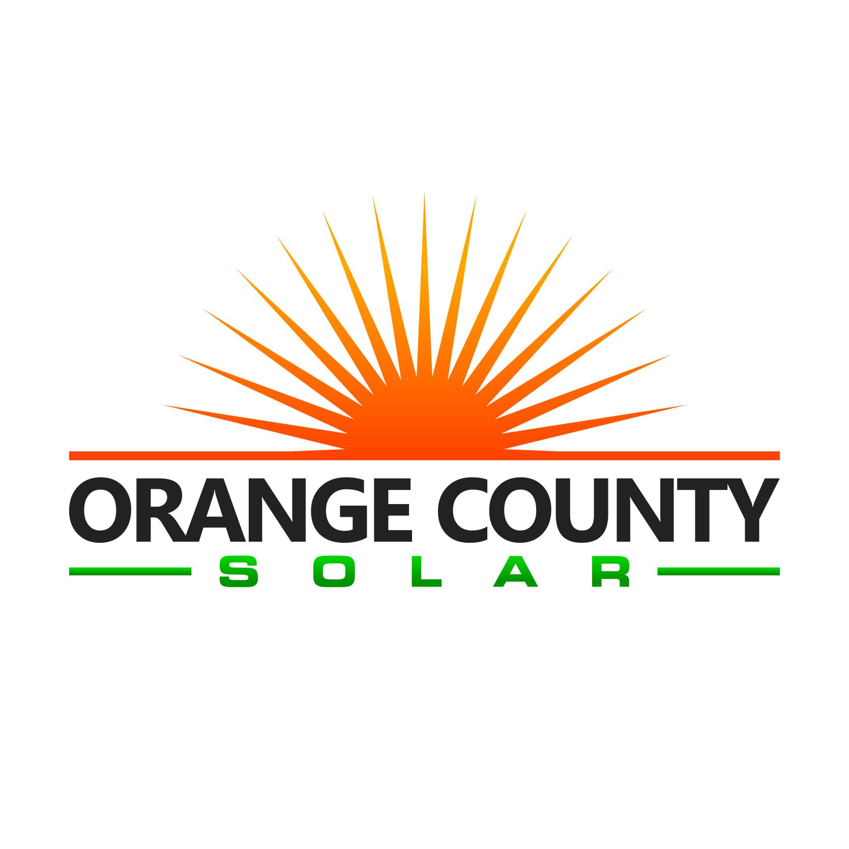 orange county solar reviews orange county solar cost