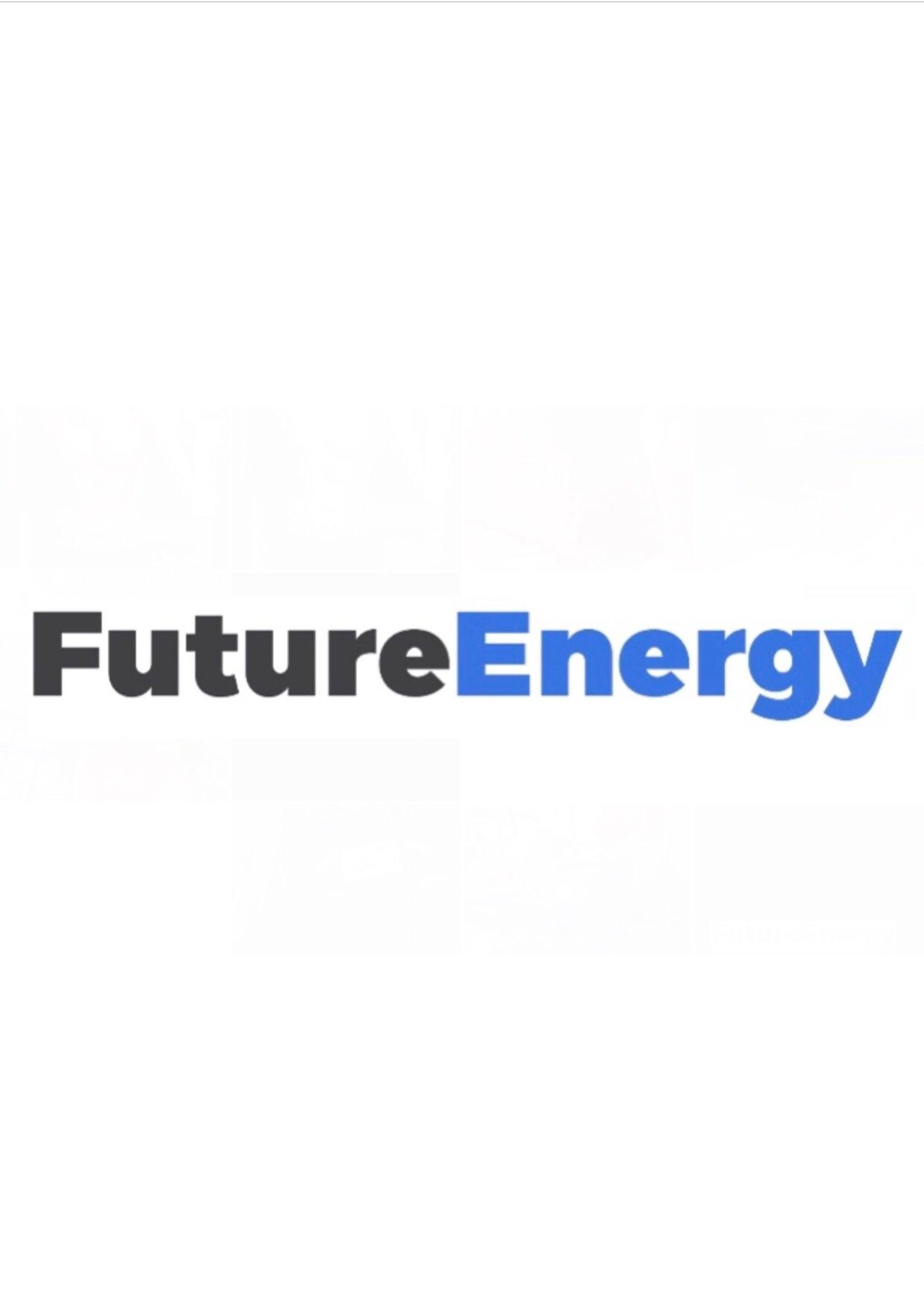 Future Energy Solar LLC