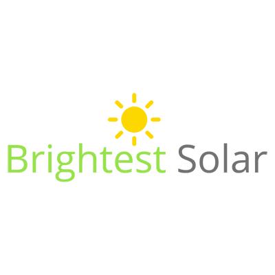 Brightest Solar