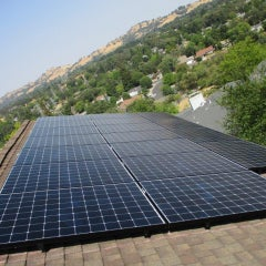 Citadel Roofing And Solar Reviews Complaints Address