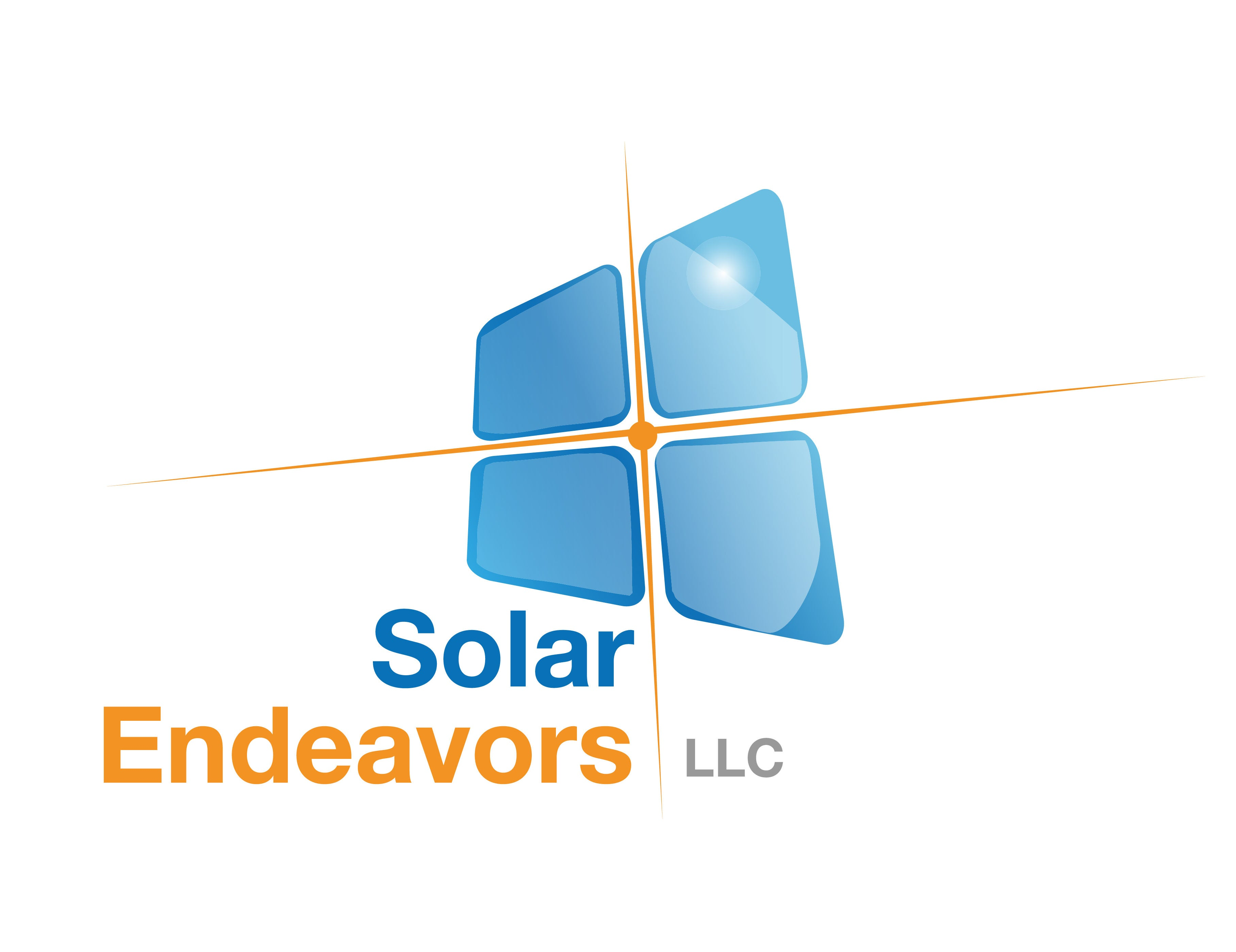 Solar Endeavors Llc Reviews