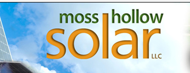Moss Hollow solar reviews, complaints, address & solar