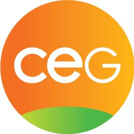 Croton Energy Group Inc