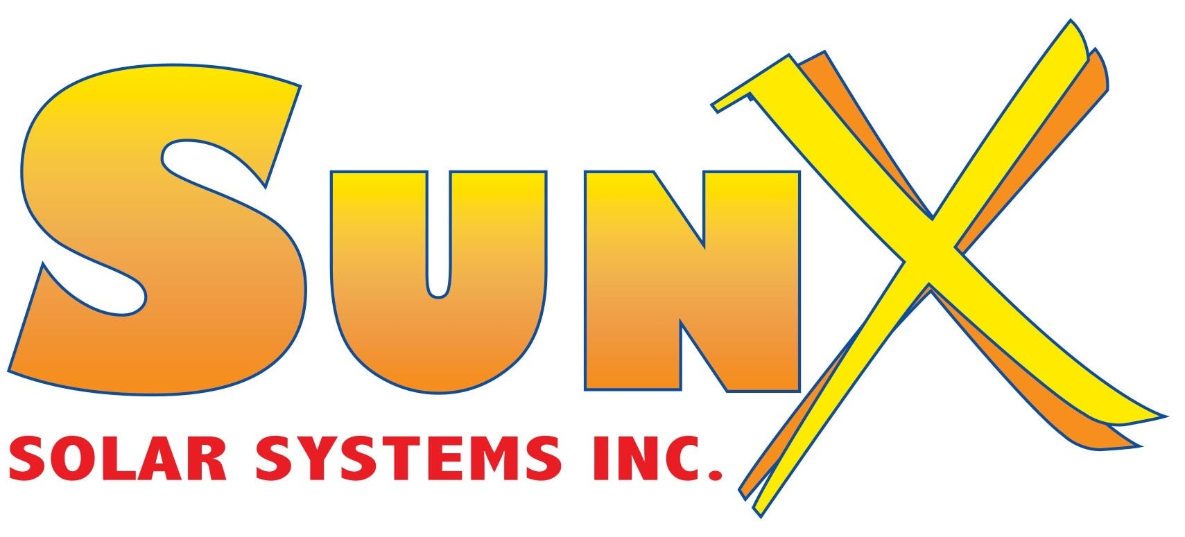 Vivint solar reviews california - Elegant Sun X Solar Inc With Best Solar Panel Companies In California