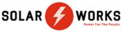 Solar Works Energy, LLC logo