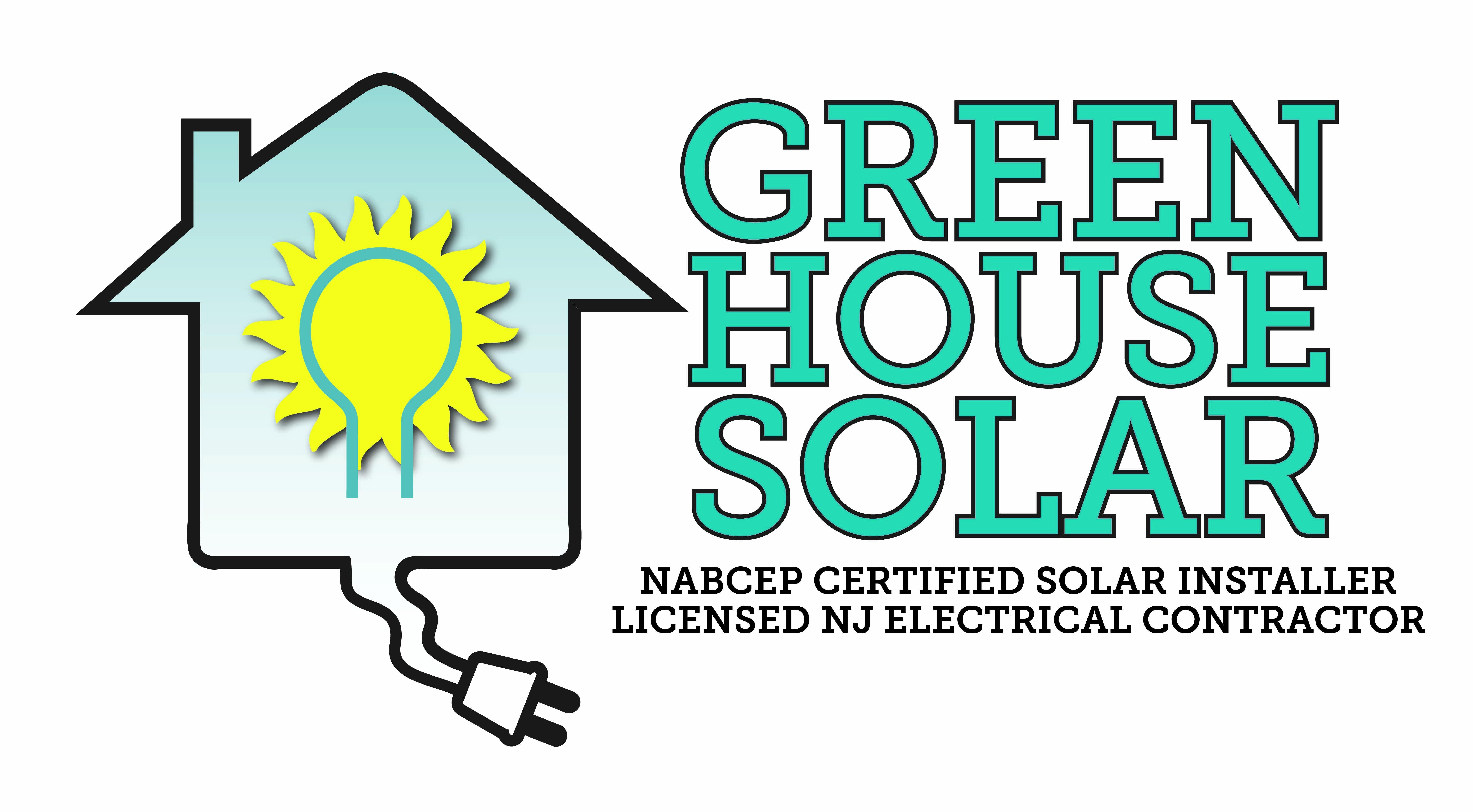 Green House Solar