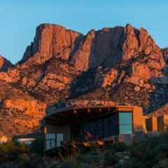 This Oro Valley home installed solar in 2010. It's still going strong!
