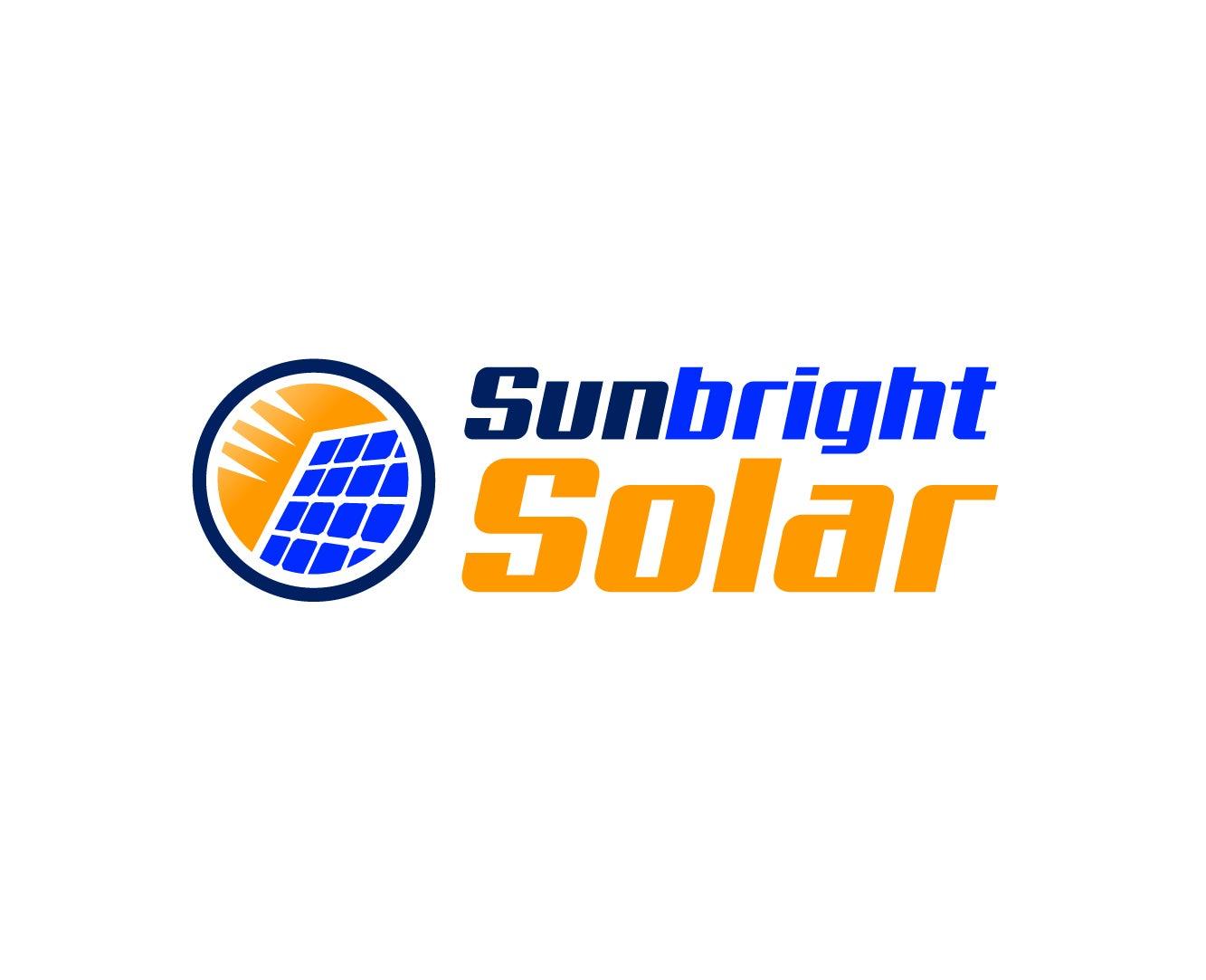 Vivint solar reviews california - Sunbright Solar Reviews Sunbright Solar Cost Sunbright Solar Panels Locations And Complaints
