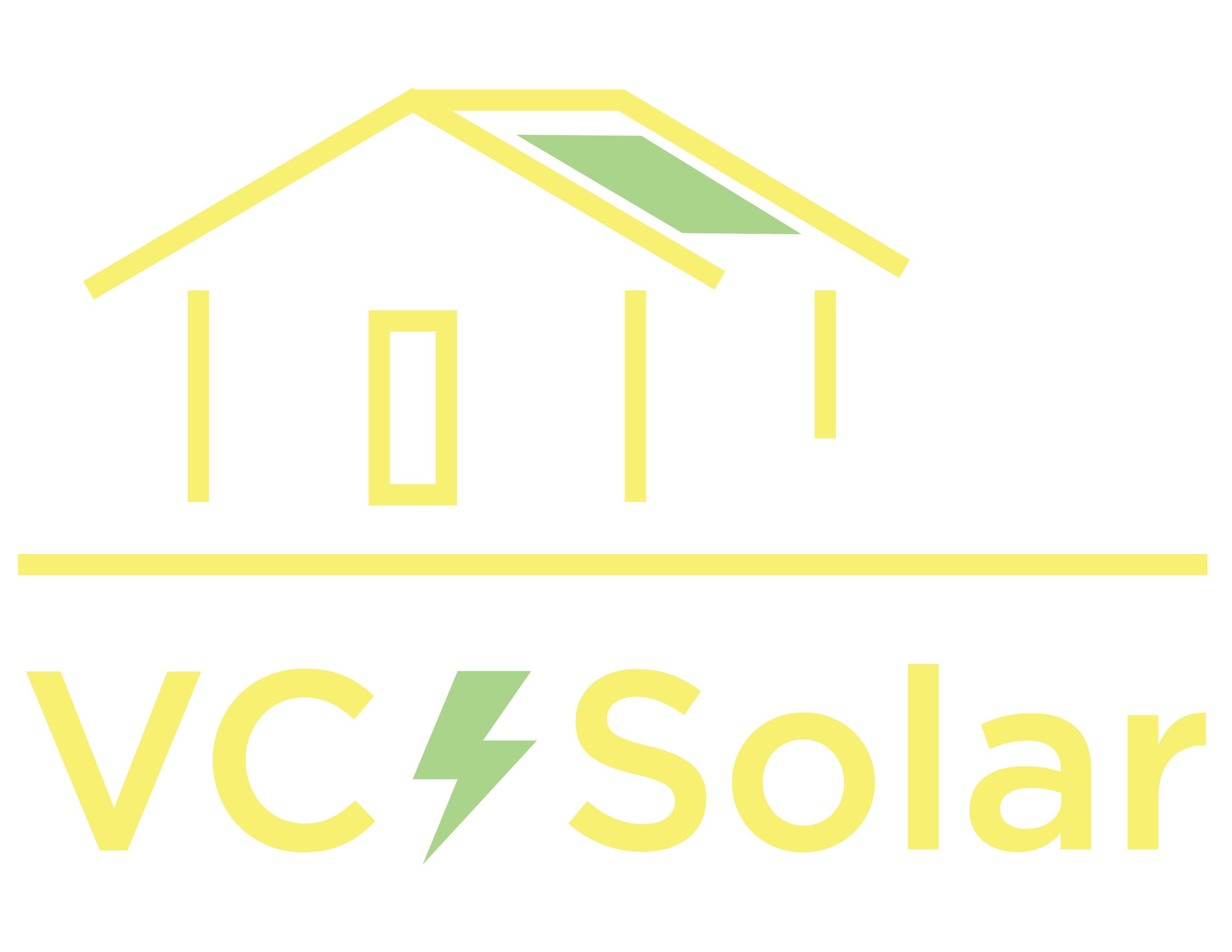 Vivint solar reviews california - Vc Solar