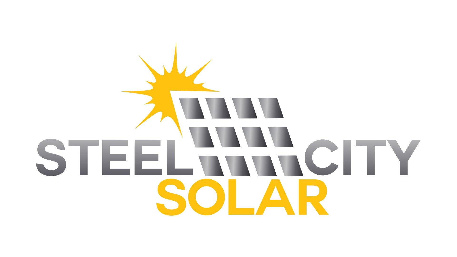 Steel City Solar