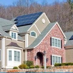 New England Clean Energy Solar Reviews Complaints