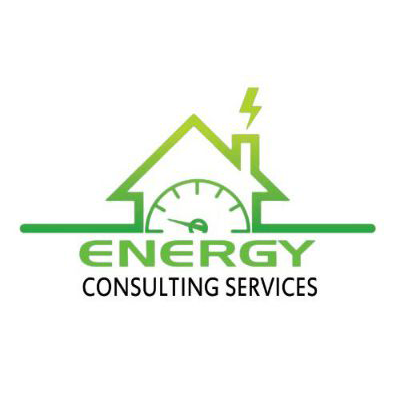 Energy Consulting Services Solar Reviews Complaints
