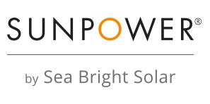 SunPower By Sea Bright Solar (NJ)