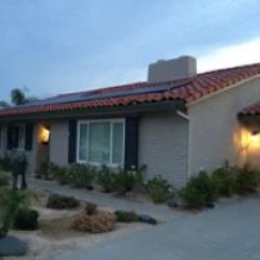 Solar Colorado