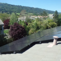 Solar Massachusetts