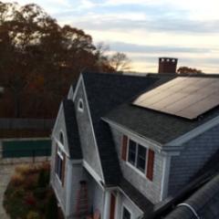Solar New Jersey