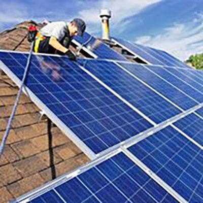 Solar Sme Inc