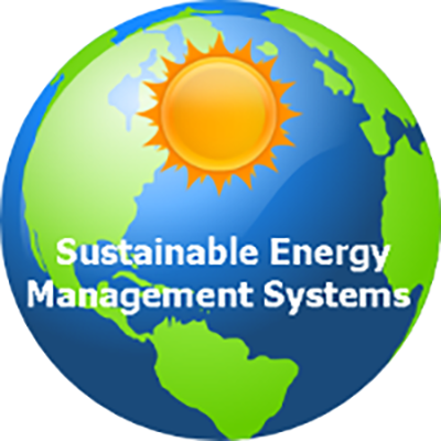 Sustainable Energy Management Systems