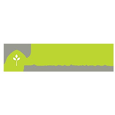 Alternatex Energy Solutions