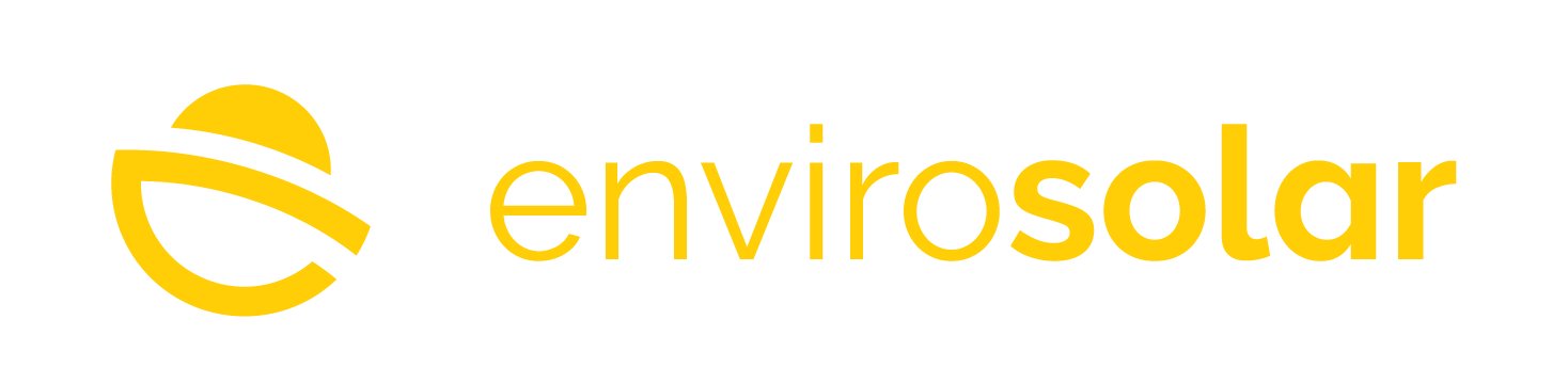 Envirosolar