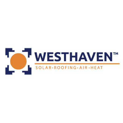 Westhaven Solar