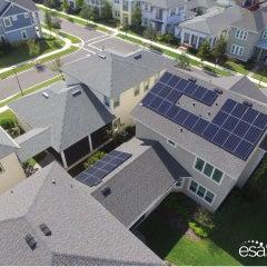 Sunpower By Esa Solar Reviews Complaints Address Amp Solar Panels Cost