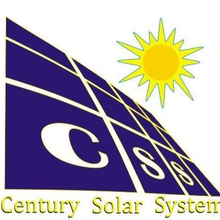 Century Solar Systems, Inc