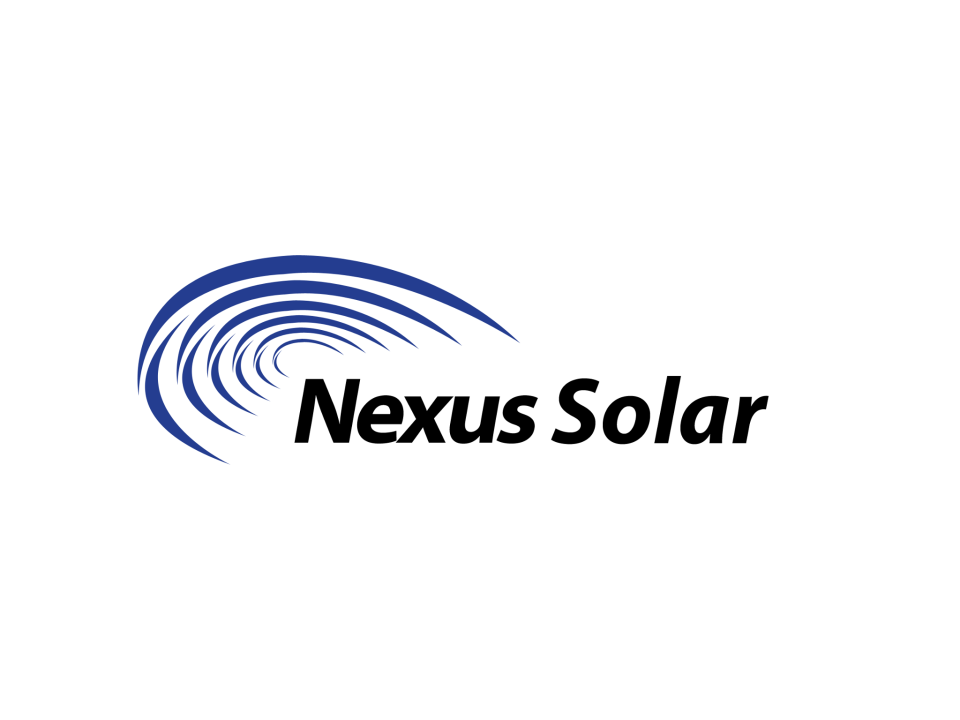 Nexus Energy Systems's company logo
