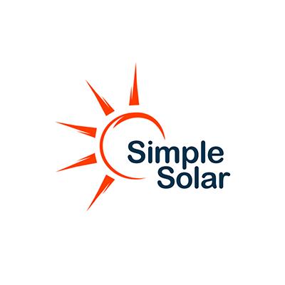 Simple Solar Inc