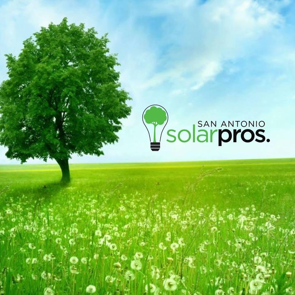 san antonio solar pros solar reviews complaints address solar panels cost. Black Bedroom Furniture Sets. Home Design Ideas
