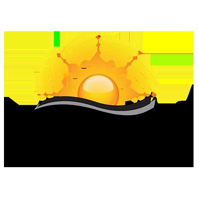 Second Sun Solar