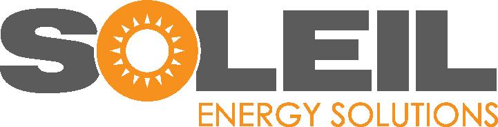 Soleil Energy Solutions LLC