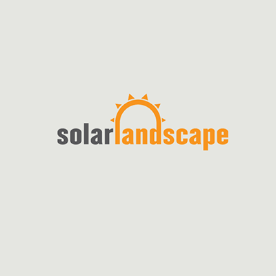 Solar Landscape solar reviews, complaints, address & solar panels cost