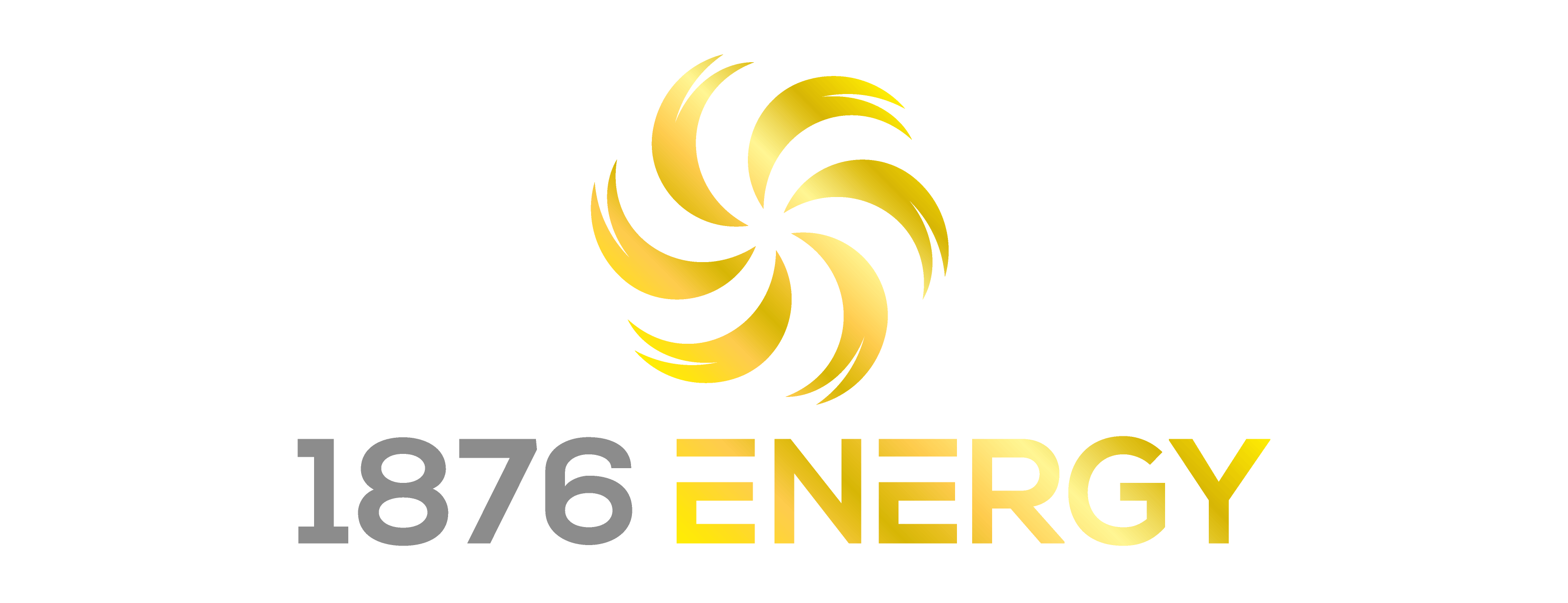 1876 Energy