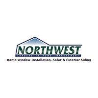 Northwest Solar Solutions