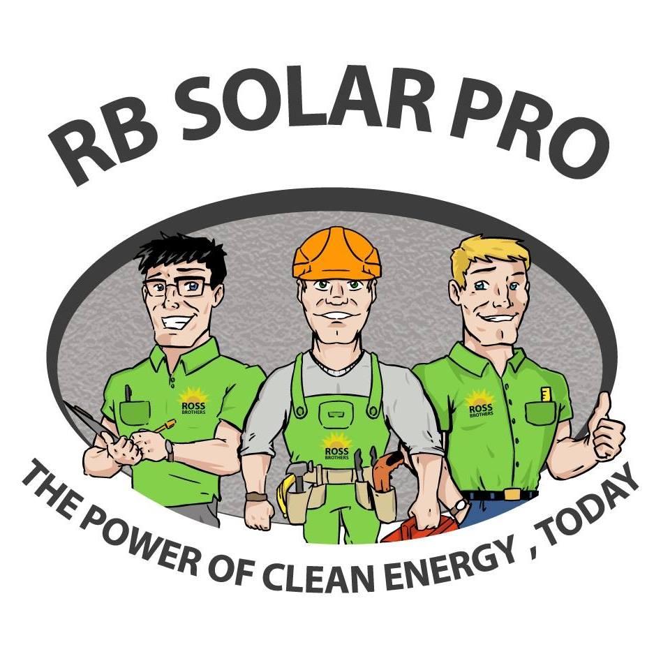 Rb Green Energy Solar Reviews Complaints Address Amp Solar