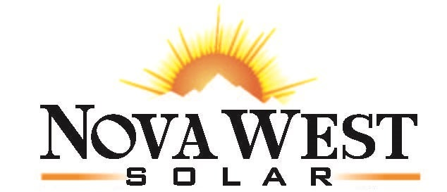 Who Are The Best Solar Panel Companies Near Me In