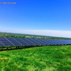 Chesterfield MO, 85 KW