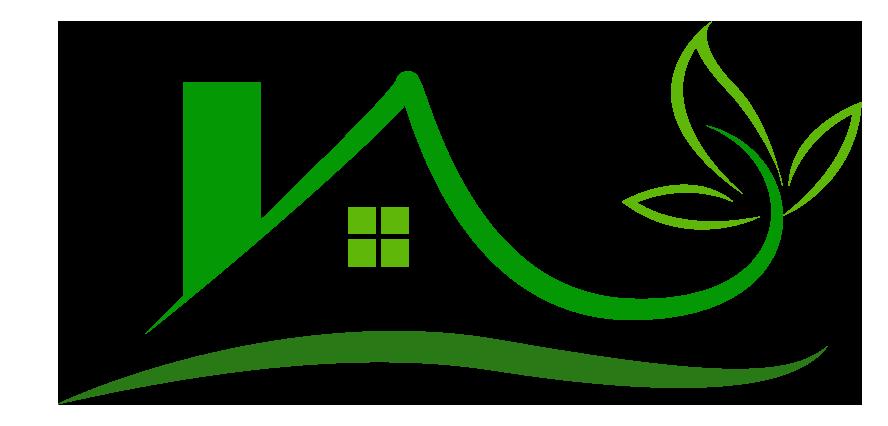 Energy Efficient SoCal