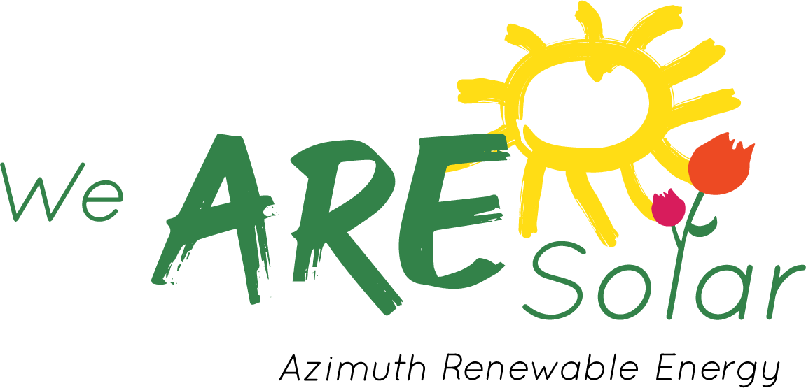 Azimuth Renewable Energy