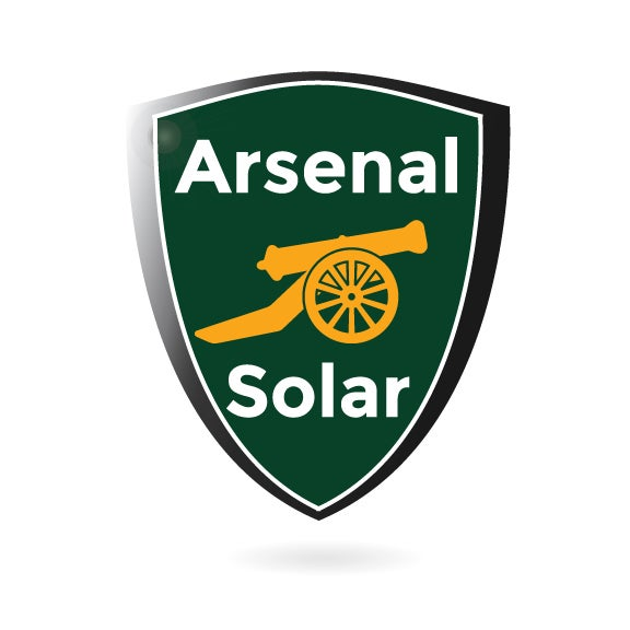 Arsenal Solar LLC