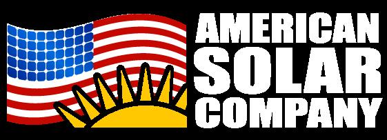 American Solar Company, LLC