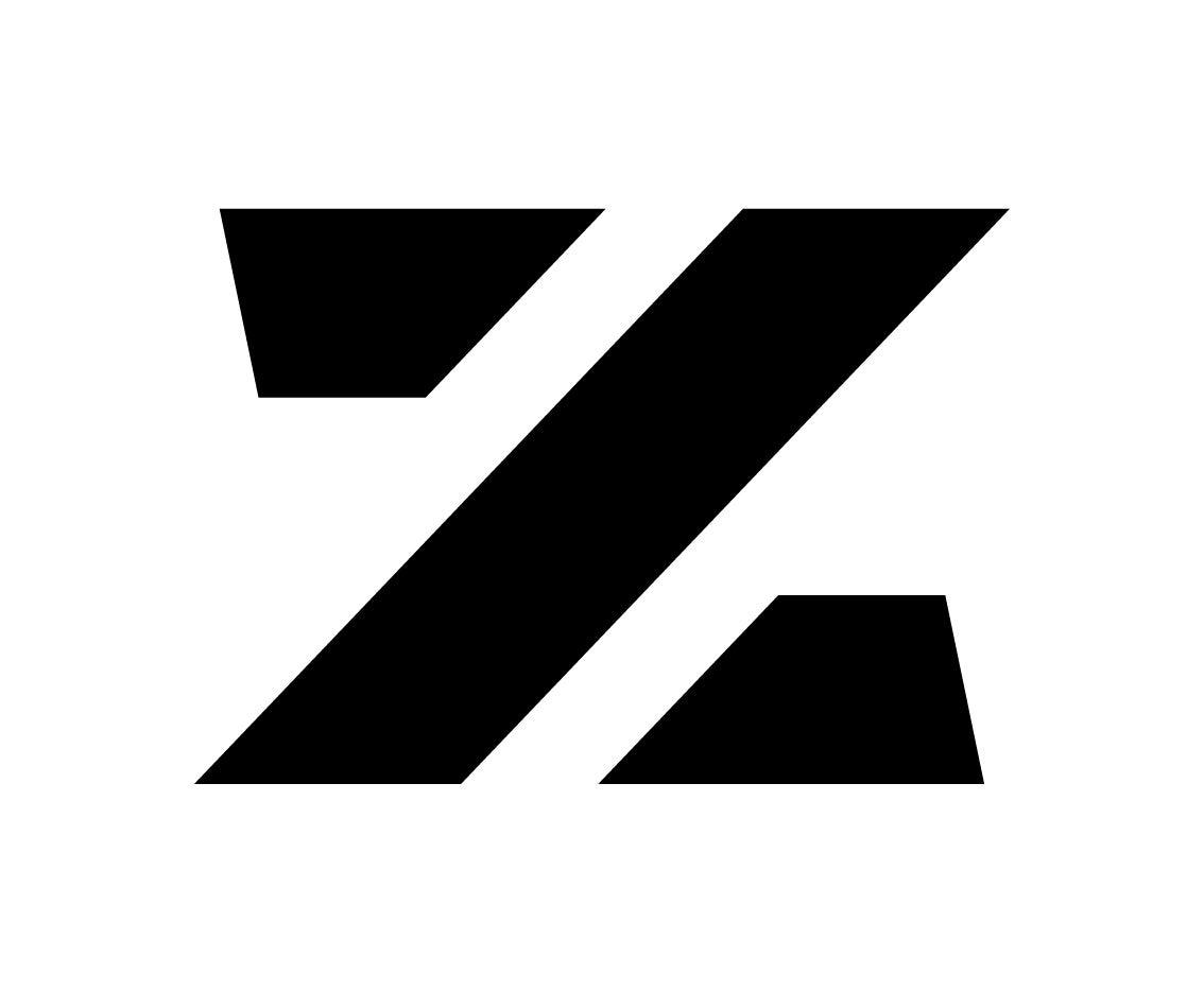 Zoetic Solar logo
