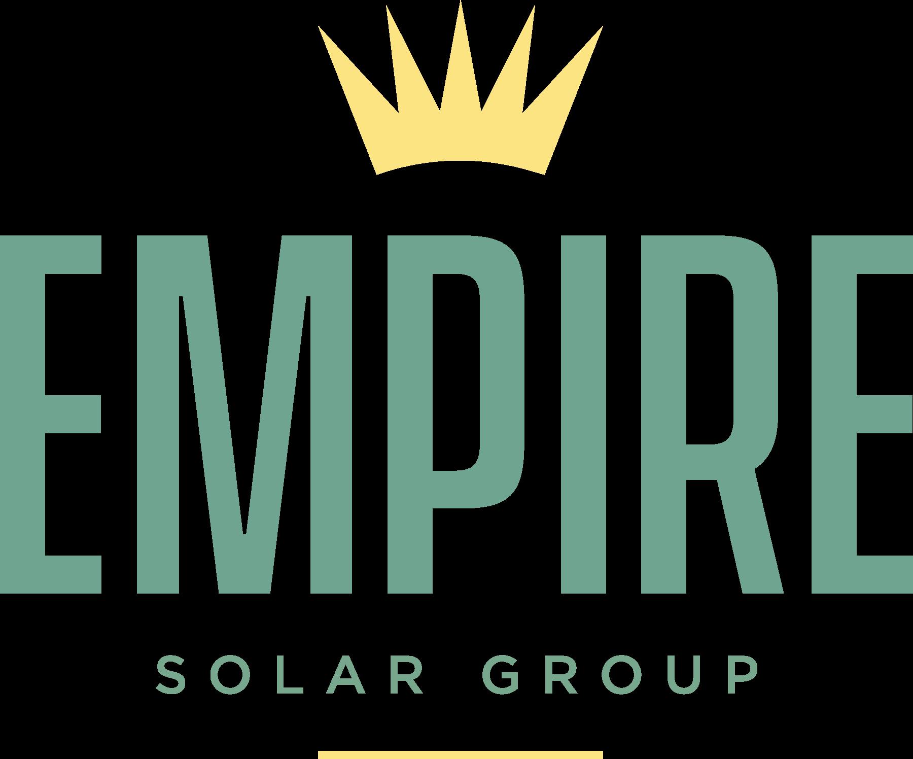 Vivint solar reviews california - Empire Solar Group Llc No Reviews