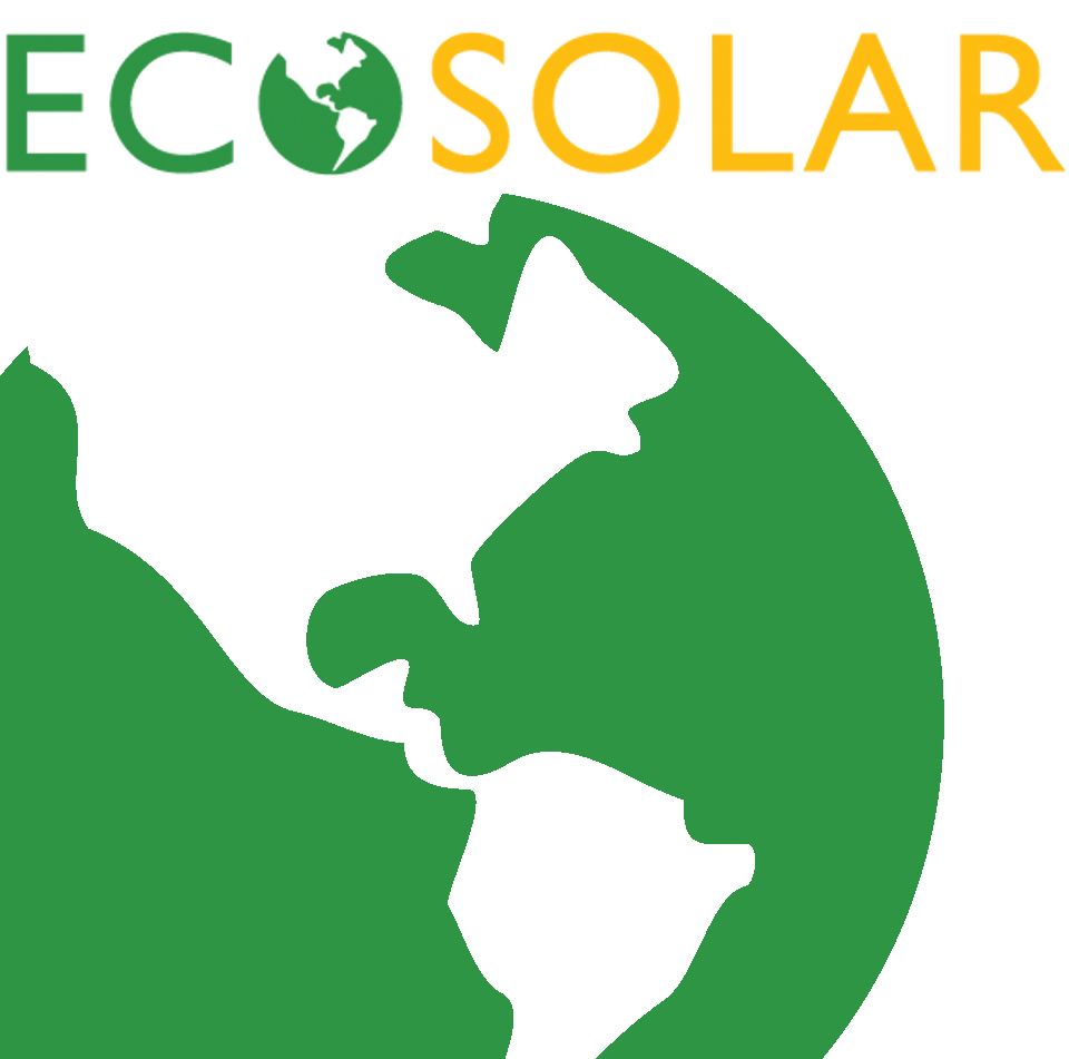 Eco Solar Solutions LLC CHICAGO