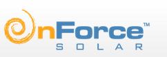 OnForce Solar
