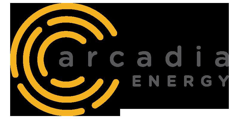 Arcadia Solar