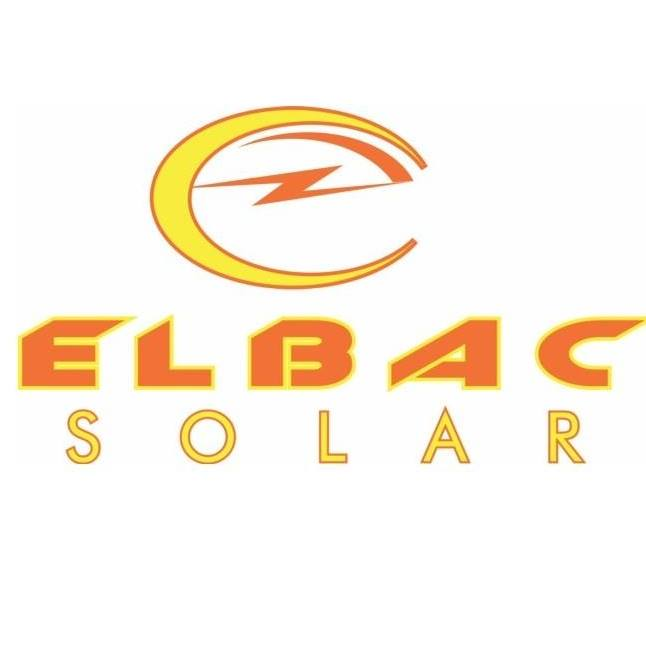 ELBAC Solar